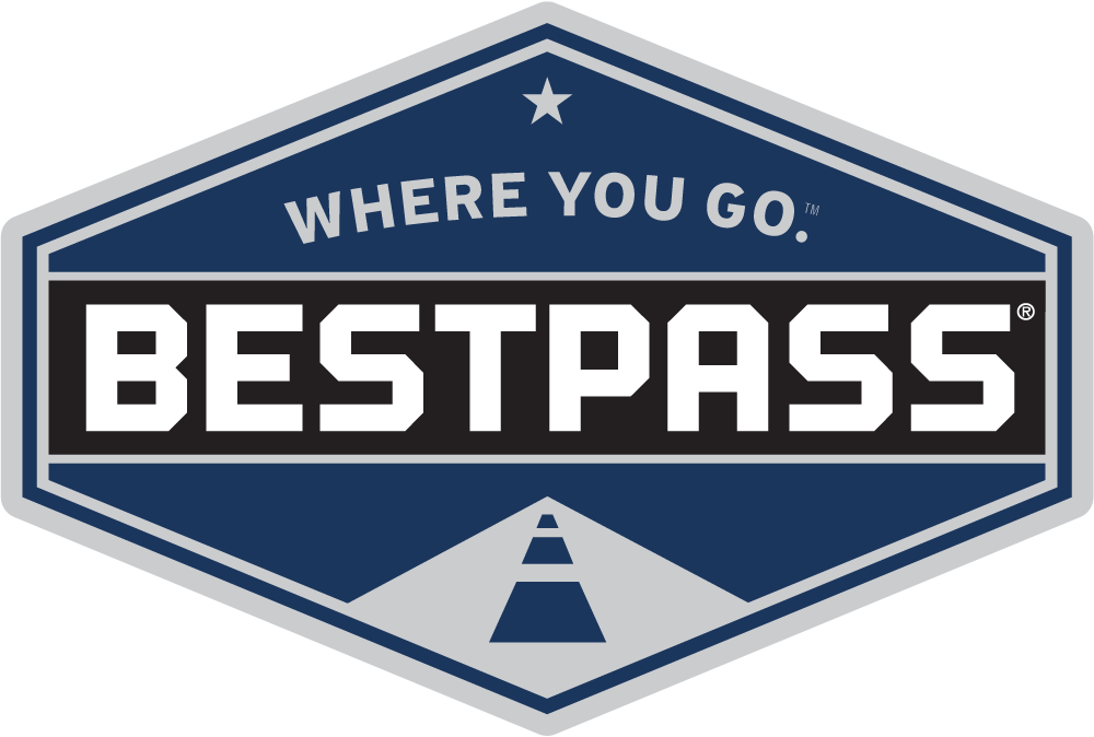 Bestpass Processes $1.2 Billion in Toll