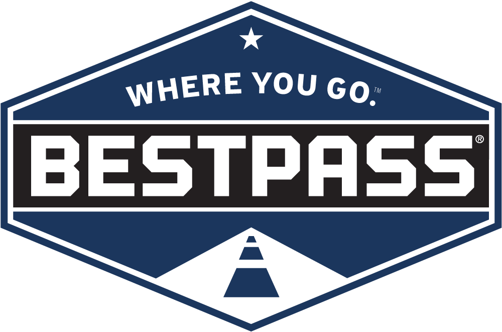 Bestpass Launches Toll by Plate Solution for Commercial Fleets