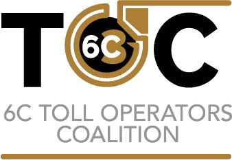 Bestpass Approved as Member of 6C Toll Operators Coalition
