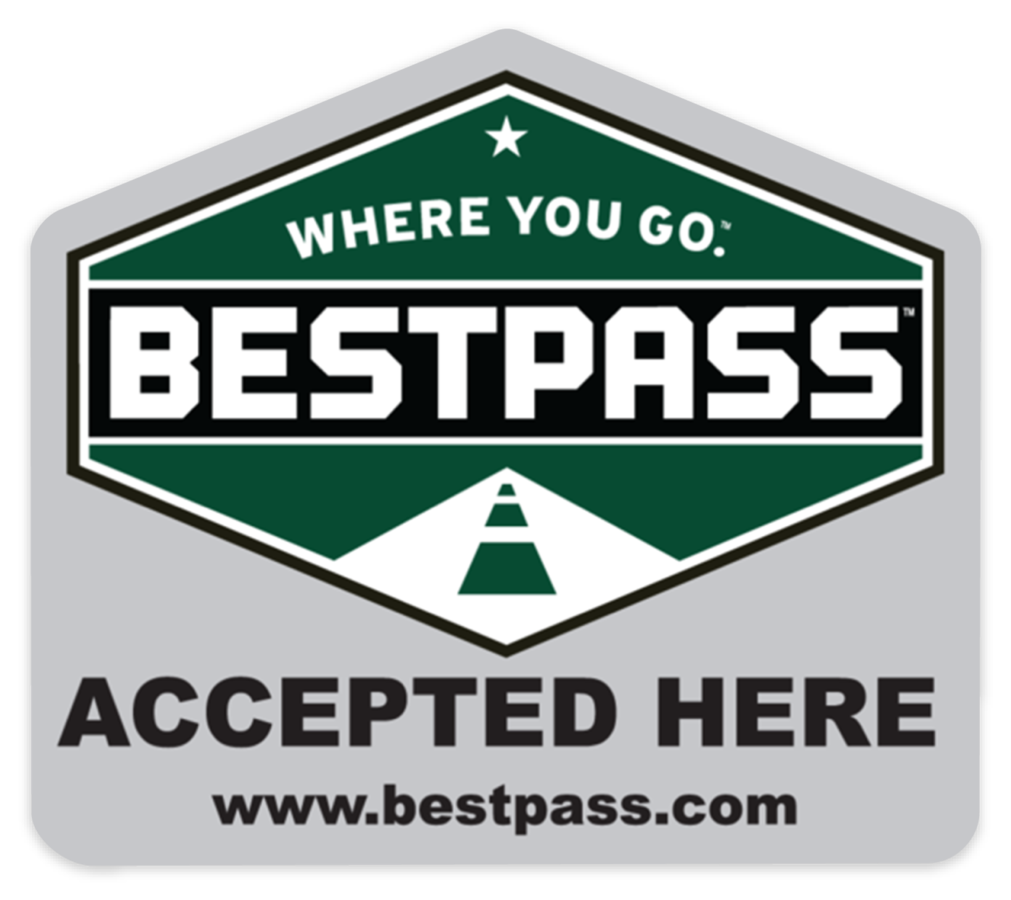 Bestpass Integrates Toll Management and Payment Technology with Thousand Islands Bridge Authority