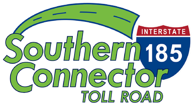 Bestpass Expands Toll Coverage to Include Southern Connector in South Carolina